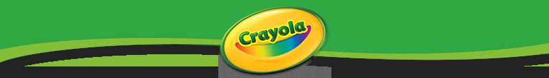 Crayola Education